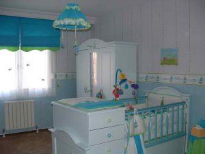 batu-s-room-1315064-640x480