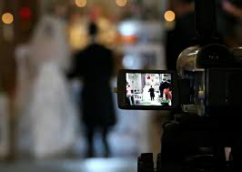 wedding_video_c2